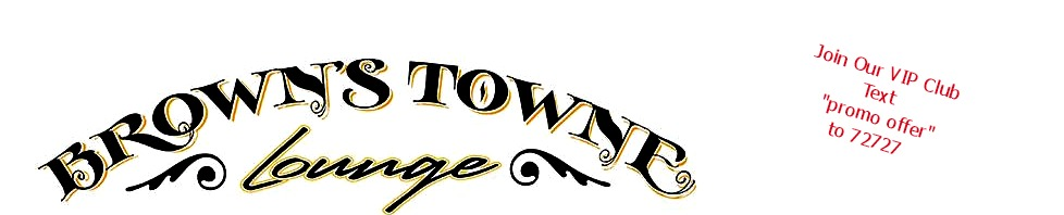 Brown's Towne Lounge (503) 391-9977 ‎