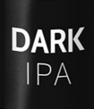 Browns Towne Lounge - Dark Ale