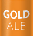 Browns Towne Lounge - Gold Ale