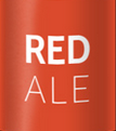 Browns Towne Lounge - Red Ale