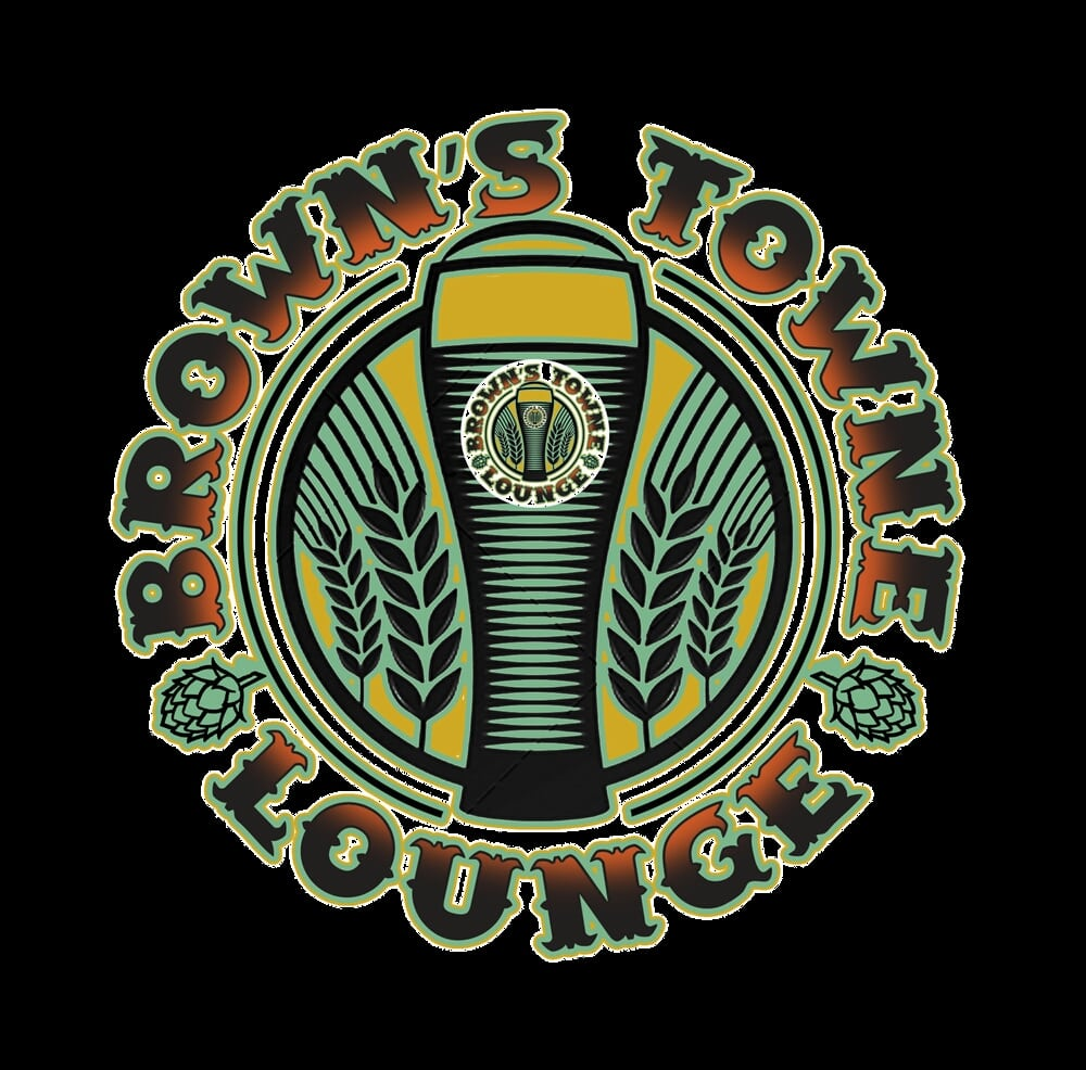 Brown's Towne Lounge